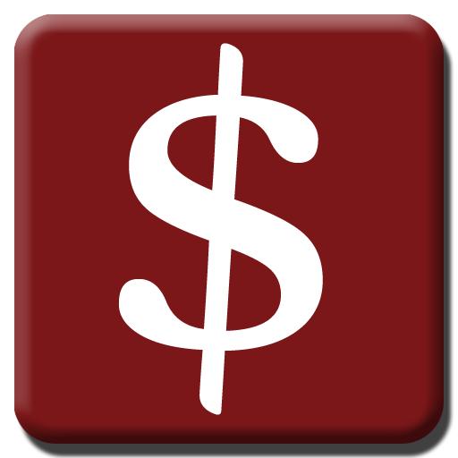 The Salary Calculator Take Home Tax Calculator